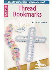 Thread Bookmarks