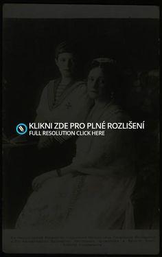 1913 « Galerie | Století posledních Romanovců