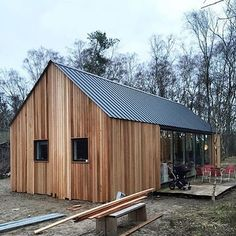 The journal of a family, building their own cabin @barnhousecabin  #interiors #interiordesign #architecture #decoration #interior #home #design #photogrid #bookofcabins #homedecor #decoration #decor #prefab #smallhomes #instagood #compactliving #fineinteriors #cabin #tagsforlikes #tinyhomes #tinyhouse #like4like #FABprefab #tinyhousemovement #likeforlike #houseboat #tinyhouzz #container #containerhouse