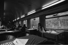 Interrail Reise durch das südliche Europa - Global Pass - Geschichten von unterwegs-7