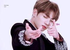 He knows he shot my heart~❤ Jung Kook, Jung Hyun, Taekook, Bts Jungkook, Taehyung, Bts Love, Jeongguk Jeon, Adolescents, Korean Boy Bands