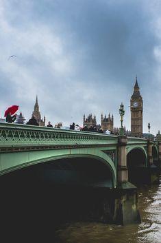 Travel Photography: London, England » acalbright.com