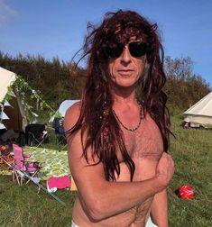 Paul Weller, Rock News, New Wave, Punk Rock, Pilot, Sunglasses Women, Singer, Singers, Pilots