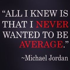 Inspirational Basketball Quotes Mesmerizing Inspirational Basketball Quotes Sayings  Hoop It Up  Pinterest