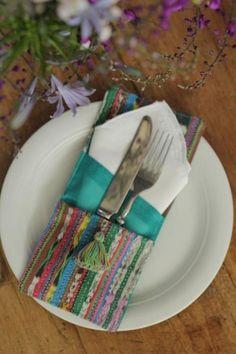 Lorenza Filati, made in Guatemala Peru Wedding, Guatemala Wedding, Guatemalan Textiles, Multicultural Wedding, Wedding Reception Decorations, Event Decor, Dream Wedding, Wedding Inspiration, Party