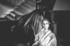 Italian Wedding Photographer Tuscany Wedding Borgo Corsignano Poppi Arezzo #nicolatonolini #tuscanywedding #tuscanyweddingphotographer #italianphotographer #destinationwedding #countrychic #arezzowedding #tuscanyweddingphotographer #makeup