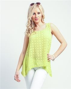 Pattern+cut-out+front,+solid+back+with+key-hole+slit.    Free+Shipping!+(to+48+contiguous+US+states)  No+returns+or+exchanges