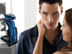 Philips Norelco 1150X/40 Shaver 6100 Review: Best Shaver to buy under $100