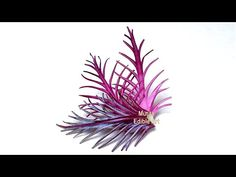 Cabbage | Make into a Coral Leaf | Beginners Lesson 98 | By Mutita Edible Art Of Fruit And Vegetable - YouTube