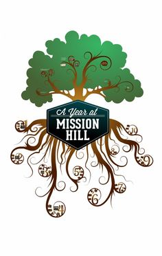 A Year at Mission Hill: Reimagining Public Education Teaching Activities, Teaching Ideas, Logo Design, Graphic Design, Art Ideas, Presentation, Public, Presents, Product Launch
