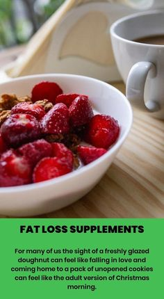 Best Weight Loss Diet Low Carb :D Water Hack Burns of Fat Overnight (video tutorial). Check here :) Loose Weight Diet, Lose Weight, Diet Tips, Diet Recipes, Fat Loss Supplements, Best Weight Loss Exercises, Grass Fed Meat, Fat Burning Diet, Belly Fat Loss