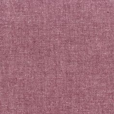 Andover House Designer - Chambray - Chambray in Eggplant