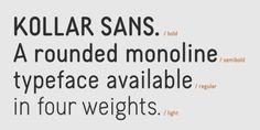 Kollar Sans (40% discount, 10,19€)   https://fontsdiscounts.com/kollar-sans