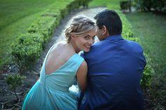 The PhotoBlog | Lymaris Roman Photography: Aisling & Thomas | Gotha, Fl. | Senior Portraits