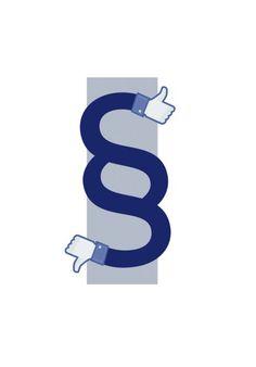 Urteil: Facebook darf in Zukunft mit den E-Mail-Adressen seiner Nutzer keine neuen Kunden in Deutschland anwerben.