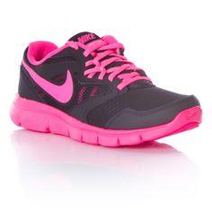 Nike Mujer Running 2015
