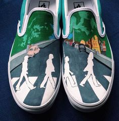custom-shoes-Laces-Out-Studios-4