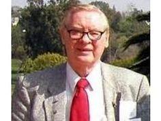 Ray Briem  www.sysoon.com