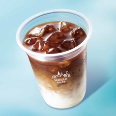 【予告】ミルクがおいしい「アイスカフェラテ」が明日から特別価格130円です!夏にぴったりの、ひんやり冷たいカフェラテをぜひお楽しみください(^^) ※沖縄地域のローソンは対象外です http://machicafe.lawson.jp/lattesale/