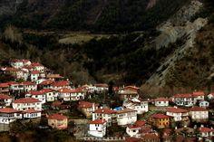 Göynük by Savasnuray Candan on Cities, City