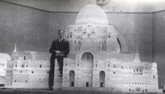 Northern Soul's Alfred Searls writes about the plans for an impressive Catholic Cathedral in Liverpool that was never built. Nakagin Capsule Tower, Arata Isozaki, Liverpool Cathedral, Filippo Brunelleschi, Edwin Lutyens, Jorn Utzon, Florence Cathedral, Arch Model, Historical Architecture