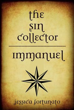 Vote Now, The Collector, Book Series, Reading, Reading Books, Libros