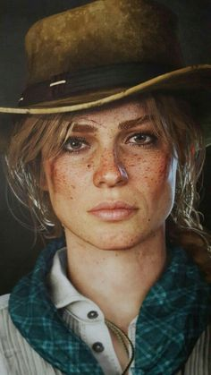 Sadie art from Collectors Guide : reddeadredemption Video Game Characters, Female Characters, Red Dead Redemption Game, The Last Of Us, Red Dead Online, Read Dead, Rdr 2, Westerns, Sadie