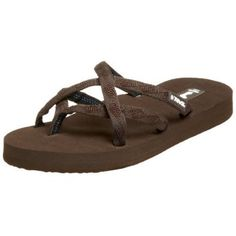 teva sandals for women | clothing shoes jewelry women shoes athletic sport sandals