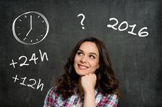 Vos heures CPF en 2016