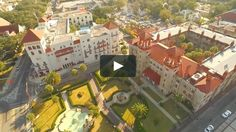 This aerial video demonstrates the capabilities of our pilot and camera operator. There are some long traverse shots as well as smooth as silk 360* Point Of Interest…
