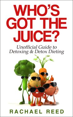 Free Ebook Download  Go to: www.thinkbigdreambig.org Live Long and Prosper #detox #smoothie #health