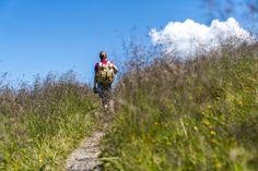 Walenpfad - Wanderung von Brunni auf die Bannalp - Engelberg Engelberg, Country Roads, Mountains, Nature, Travel, Traveling, Ideas, Viajes, Nature Illustration