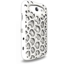 freshfiber Macedonia Case for Samsung Galaxy SIII - Galaxy SIII - Samsung - Phone Cases - Covers and Cases £30