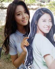 HD kpop pictures and gifs. Kim Seol Hyun, Seolhyun, Korean Girl, Indie, Boobs, Kpop, Long Hair Styles, Bikinis, Pictures