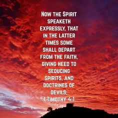 Biblical diagnosis required for all on daily basis to able to know your SPIRITUAL/BIBLICAL STATUS in Christ Jesus.