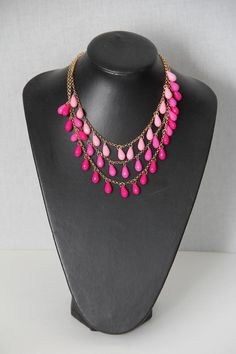 #SilkDegreesHOME #jewellry