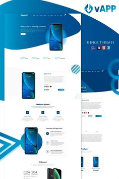 Website Layout, Web Layout, Layout Design, Website Ideas, Ui Website, Blog Layout, Design Web, Type Design, Design Model