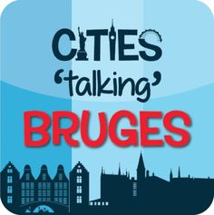 Bruges Walk - Medieval city and UNESCO World Heritage site