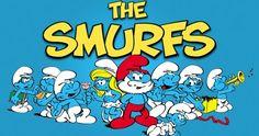 Les Schtroumpfs (Os Smurfs (título no Brasil) ou Os Estrumpfes (título em Portugal))[nota 1] é uma franquia de mídia criada pelo belga Pierre Culliford, mais conhecido pelo seu nome artístico Peyo.