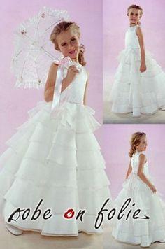Pinterest le catalogue d 39 id es for Robes de mariage de plage pour les enfants