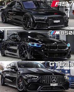Audi BMW or Mercedes ❓ __________________________________  Hyundai Veloster, Lamborghini, Ferrari Car, Mercedes Benz Amg, Audi S2, Supercars, Gtr Car, Subaru Levorg, Mercedez Benz