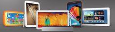 http://tablete-service.ro/service-tablete-samsung/ Service tablete Samsung in Bucuresti oferit de Goldnet Service SRL. Reparam orice tableta Samsung cu orice defect (dislpay-ul si touchscreen-ul sunt cele mai predispuse la defectare)