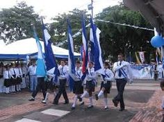 independence day guatemala - Google Search