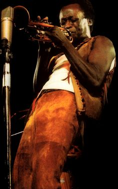 Jazz Artists, Jazz Musicians, Ebony Magazine Cover, 20th Century Music, The Ink Spots, Miles Davis, Jazz Blues, Music Icon, African American History