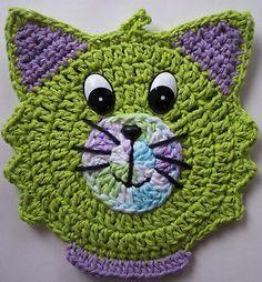animales de crochet - Google Search