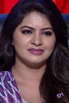 #rachitha Indian Actress Images, South Indian Actress, Indian Actresses, South Actress, Beautiful Girl Indian, Beautiful Girl Image, Most Beautiful Indian Actress, Beautiful Bollywood Actress, Beautiful Actresses