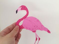 Creatures! #treasurytuesday by Caroline Wiltshire on Etsy