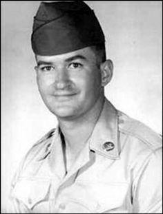 Virtual Vietnam Veterans Wall of Faces | DONALD B ADAMS JR | ARMY