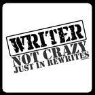 Ah yes, rewrites...