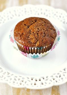 Back to School Lunch Ideas: Zucchini & Banana Muffin Recipe — Savor The Thyme - Food, Family and Lifestyle